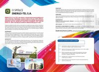 energotel_Page_2